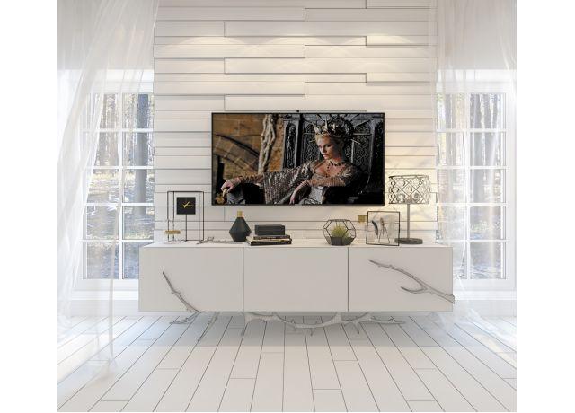 Полезное о ЖК и плазменных телевизорах в вашем доме!