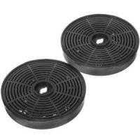 KORTING угольный фильтр KIT0271 (комплект)