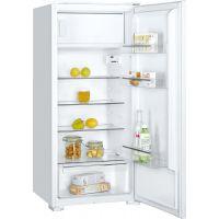 Zigmund & Shtain BR 12.1221 SX холодильник встраиваемый