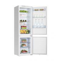 LEX RBI 240.21 NF ноуфрост холодильник