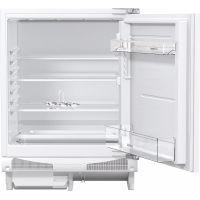 KORTING холодильник KSI 8251