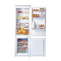 CANDY холодильник CKBBS 100