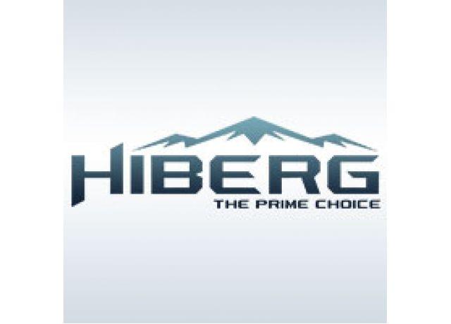 О бренде HIBERG