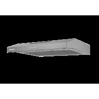 Вытяжка Centek CT-1801-60 INOX