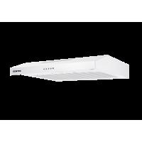 Вытяжка Centek CT-1801-60 White