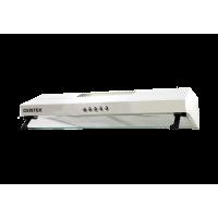 Вытяжка Centek CT-1800-50 WHITE