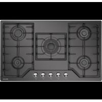 Graude Газовая варочная панель GS 90.1 SM