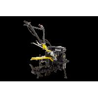 Сельскохозяйственная машина HUTER МК-8000/135