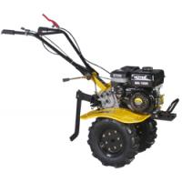 Сельскохозяйственная машина HUTER МК-1000