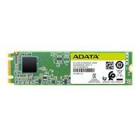 Накопитель SSD M.2 2280 ADATA ASU650NS38-120GT-C Ultimate SU650 120GB SATA 6Gb/s TLC 550/410MB/s IOPS 60K/40K MTBF 2M RTL