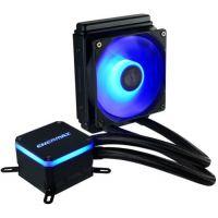 Система охлаждения жидкостная Enermax LIQMAX III RGB