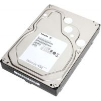 "Жесткий диск 1TB SATA 6Gb/s Toshiba MG04ACA100N 3.5"" Enterprise 7200rpm 128MB Bulk"