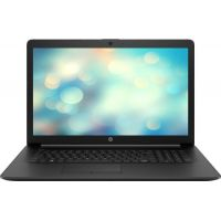 "Ноутбук HP 17-by4007ur 2X1Y7EA i3 1115G4/8GB/256GB SSD/UHD Graphics/17.3""/1600x900/WiFi/BT/Cam/Win10Home/black"