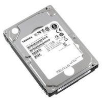 """Жесткий диск 600GB SAS 12Gb/s Toshiba AL15SEB060N 2.5"""" 10K 128Mb"""