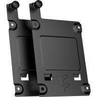Комплект Fractal Design FD-A-BRKT-001