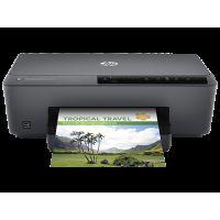 Принтер HP Officejet 6230