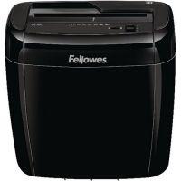 Уничтожитель бумаг Fellowes Powershred 36C