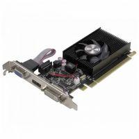 Видеокарта AFOX Radeon R5 220 2 GB (AFR5220-2048D3L5)