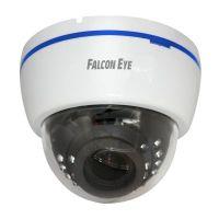 IP видеокамера Falcon Eye FE-MHD-DPV2-30