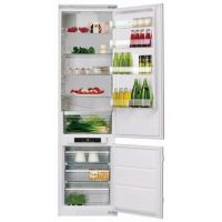 Холодильник Hotpoint-Ariston B 20 A1 FV