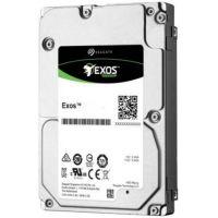 "Жесткий диск 300GB SAS 12Gb/s Seagate ST300MP0006 2.5"" Exos 15K 15000rpm 256MB 512n Bulk"