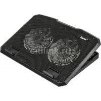 Подставка для ноутбука HAMA 00053065