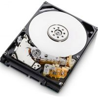 "Жесткий диск 1TB SATA 3Gb/s Western Digital WD10JUCT 2.5"" AV-25 5400rpm 16MB Bulk"