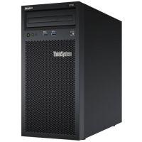 Сервер Lenovo ThinkSystem ST50