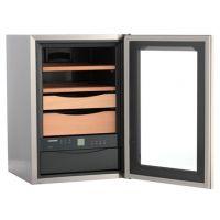 Холодильный шкаф Liebherr ZKes 453 Humi