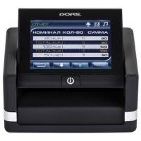 Детектор банкнот автоматический DORS 230 M2 с АКБ