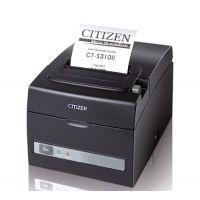 Термопринтер Citizen CT-S310II (CTS310IIEBK)