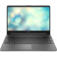 """Ноутбук HP 15s-eq1129ur 22V36EA Athlon 3020e/4GB/256GB SSD/15.6"""" FHD/DOS/grey"""