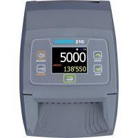 Детектор банкнот автоматический DORS 210