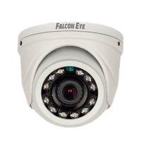 аналоговая видеокамера Falcon Eye FE-MHD-D2-10