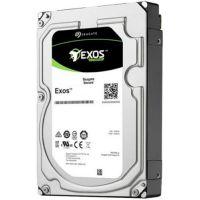 "Жесткий диск 2TB SATA 6Gb/s Seagate ST2000NM0008 3.5"" Exos 7200rpm 128MB NCQ 512n Bulk"