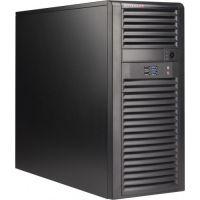 Серверная платформа Supermicro SYS-5039C-T