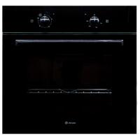 Электрический духовой шкаф Electronicsdeluxe 6003.01эшв-070