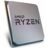 Процессор AMD Ryzen 5 2600 3.4-3.9GHz Pinnacle Ridge 6C/12T (AM4, L3 19MB, 65W, 12nm) Tray
