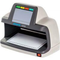Детектор банкнот просмотровый DORS 1250