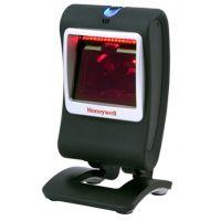 Сканер Honeywell Genesis 7580 (MK7580-30B38-02-A)