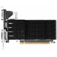 Видеокарта PCI-E KFA2 GeForce GT 710 71GPF4HI00GK 2GB GDDR3 64bit 28nm 954/1600MHz DL DVI-D/HDMI/VGA