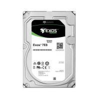 "Жесткий диск 2TB SAS 12Gb/s Seagate ST2000NM004A Exos 3.5"", 7200RPM 12GB/S 256MB"