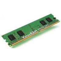 Модуль памяти DDR3 2GB Kingston KVR16N11S6/2 PC3-12800 1600MHz CL11 1.5V RTL