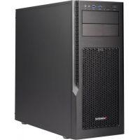 Серверная платформа Supermicro SYS-5039AD-I