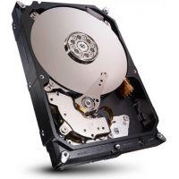 """Жесткий диск 1TB SATA 6Gb/s Seagate ST1000VX005 3.5"""" SkyHawk 5900rpm 64MB Bulk"""