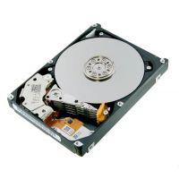 "Жесткий диск 300GB SAS 12Gb/s Toshiba AL15SEB030N 2.5"" Enterprise Performance 10500rpm 128MB"