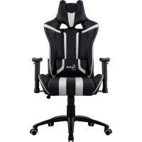 Кресло AeroCool AC120 AIR