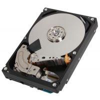 "Жесткий диск 2TB SAS 12Gb/s Toshiba MG04SCA20EE 3.5"" Enterprise 7200rpm 128MB"