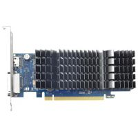 Видеокарта ASUS GeForce GT 1030 Silent LP 2GB (GT1030-SL-2G-BRK)