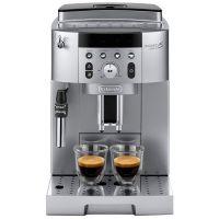 Кофемашина автоматическая DeLonghi ECAM 250.31.SB